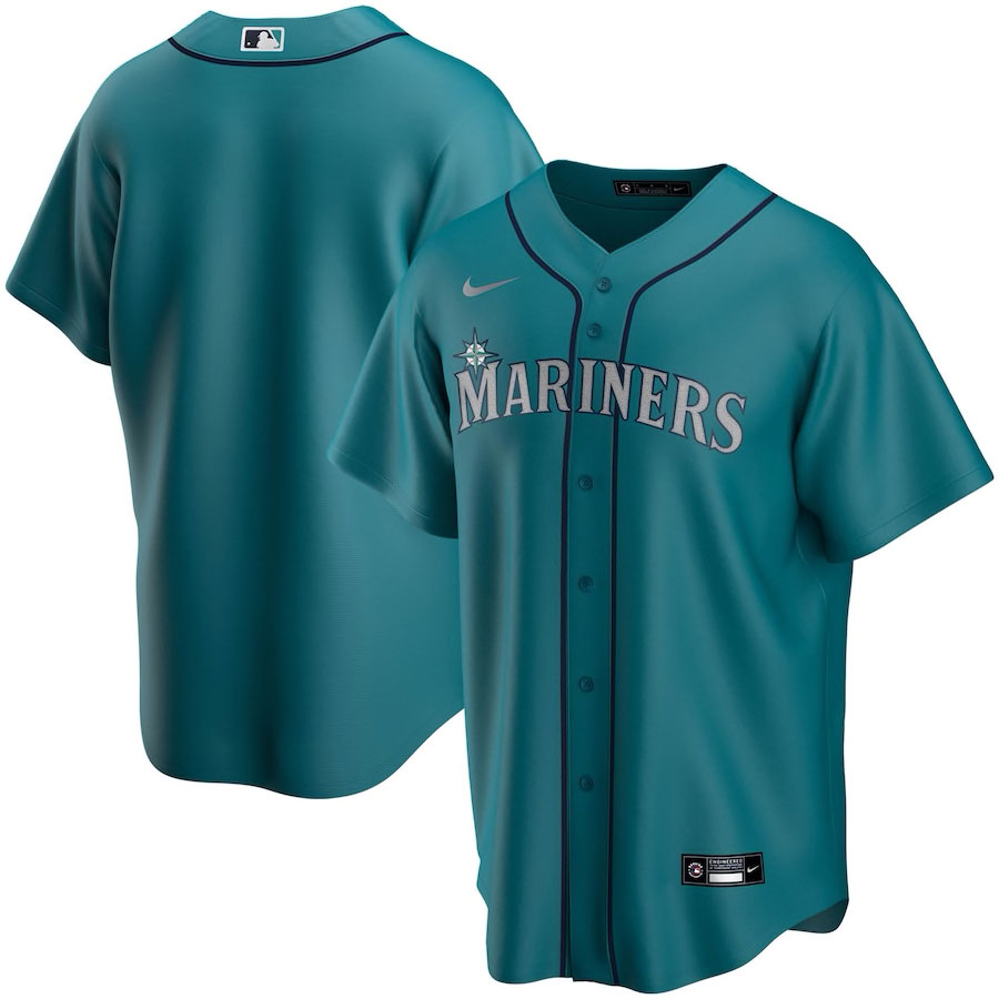 nike-air-griffey-max-1-freshwater-mariners-jersey