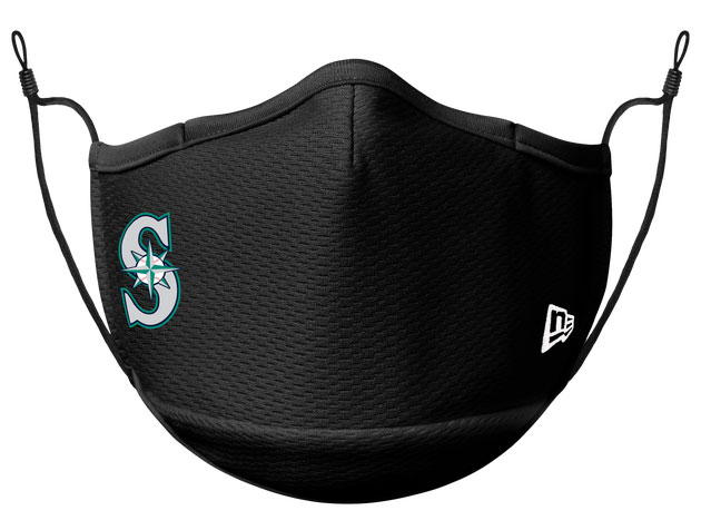 nike-air-griffey-max-1-freshwater-seattle-mariners-face-mask