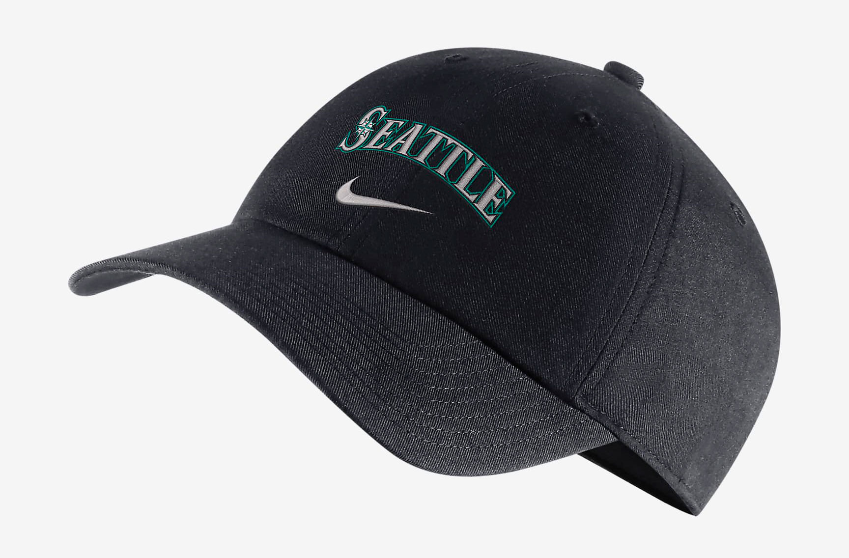 nike-air-griffey-max-1-freshwater-seattle-mariners-hat