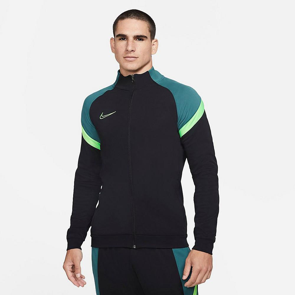 nike-air-griffey-max-1-freshwater-track-jacket