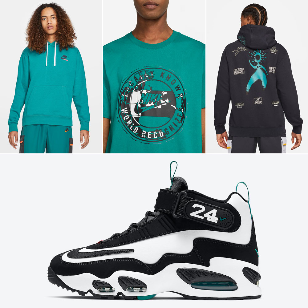 nike-air-griffey-max-1-outfits