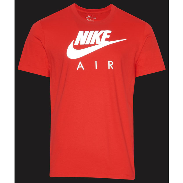 nike-air-infrared-reflective-shirt