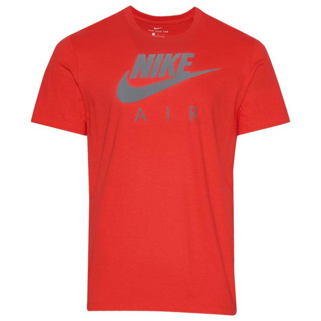 nike-air-infrared-shirt