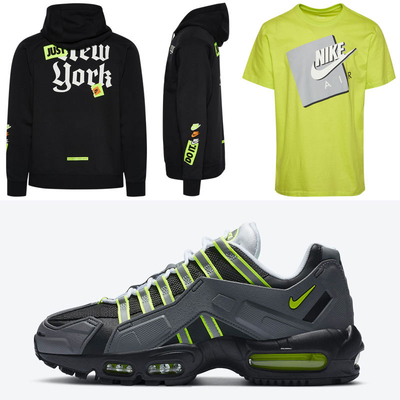 nike-air-max-95-ndstrkt-neon-apparel-match