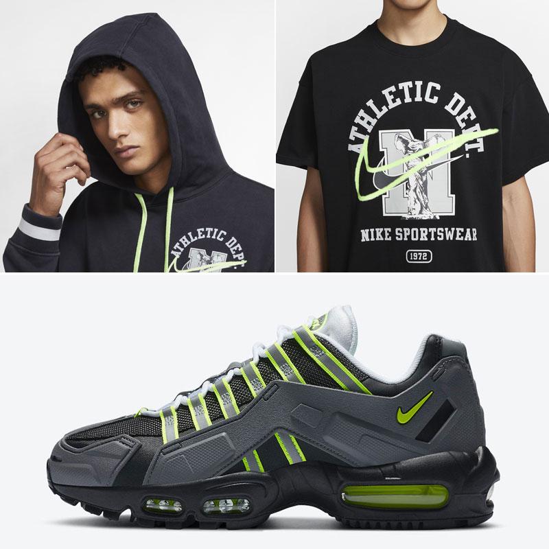 nike-air-max-95-ndstrkt-neon-shirt-hoodie-outfit
