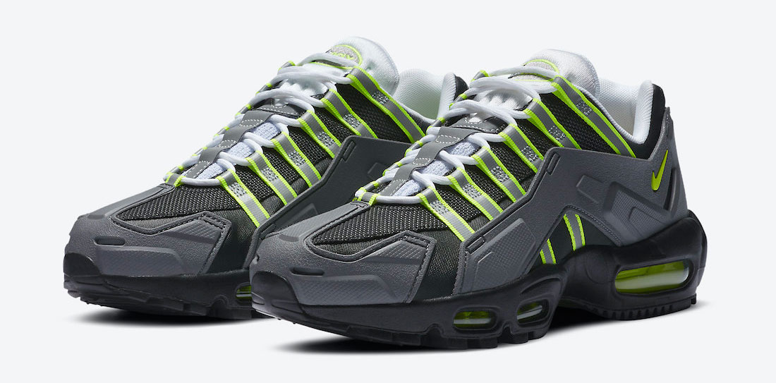nike-air-max-95-ndstrkt-neon-where-to-buy