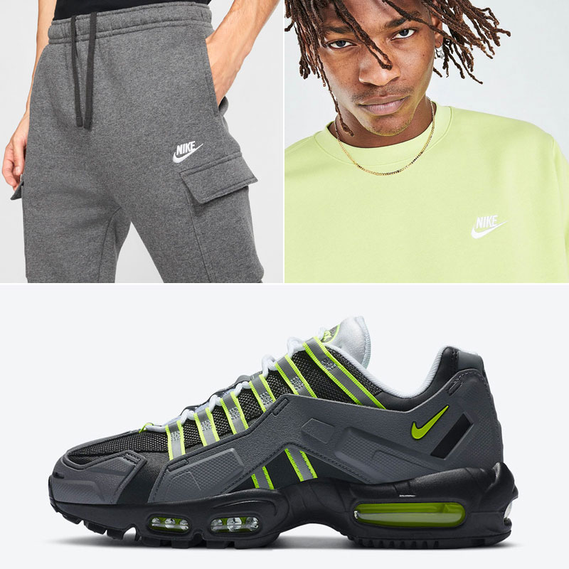 nike-air-max-95-ndstrkt-neon-yellow-outfit-match