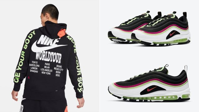 nike-air-max-97-world-tour-clothing