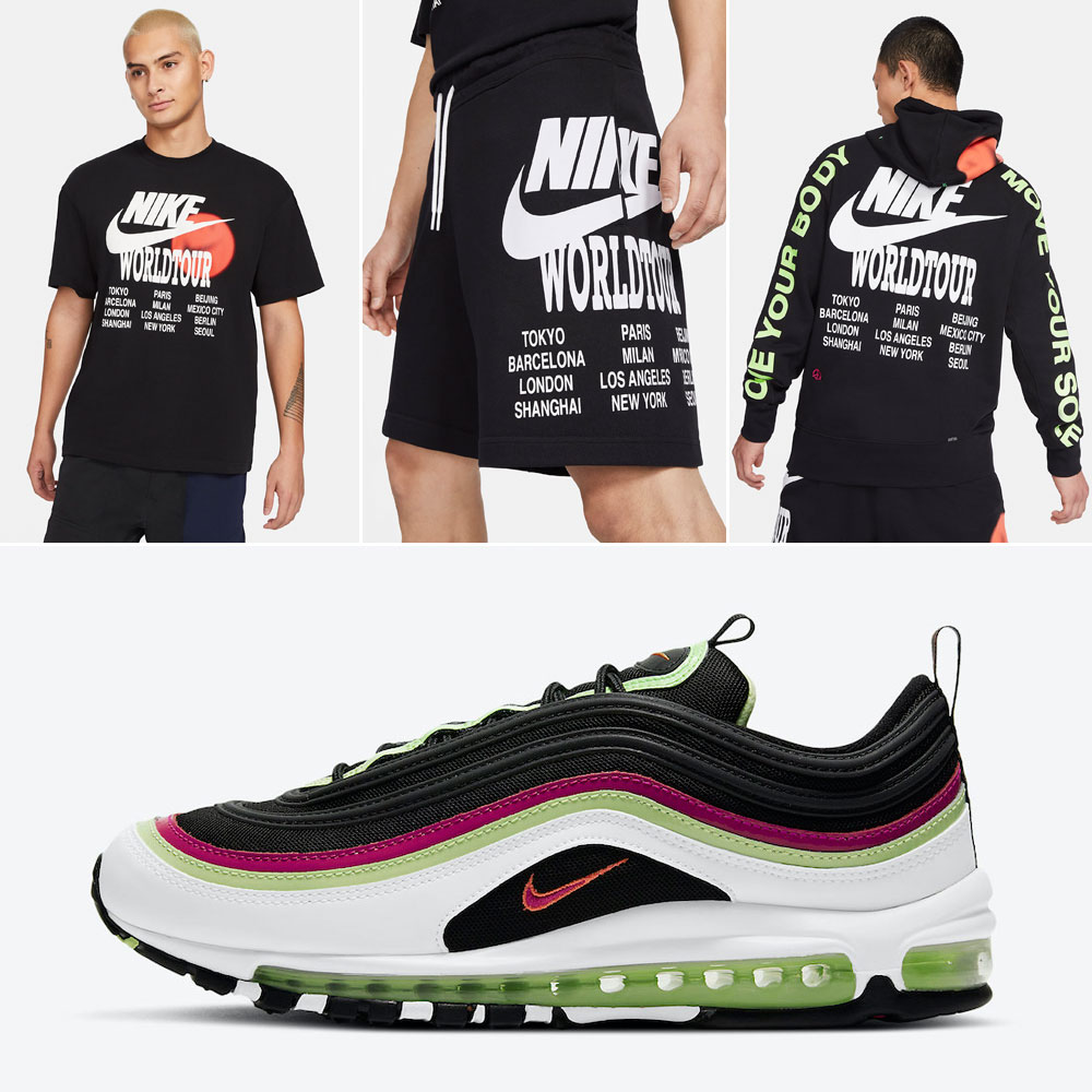 nike-air-max-97-world-tour-sneaker-outfits