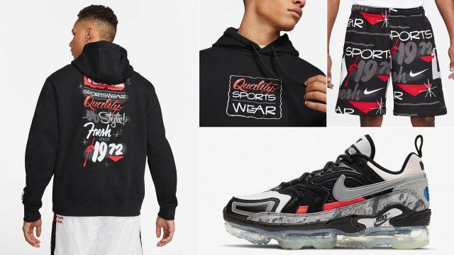 nike-air-vapormax-evo-sneaker-outfit