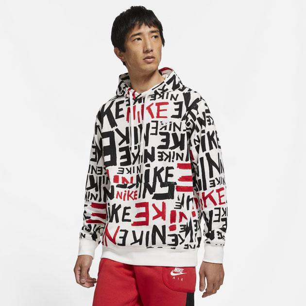 nike-club-aop-hoodie-white-black-red-1