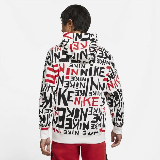 nike-club-aop-hoodie-white-black-red-2