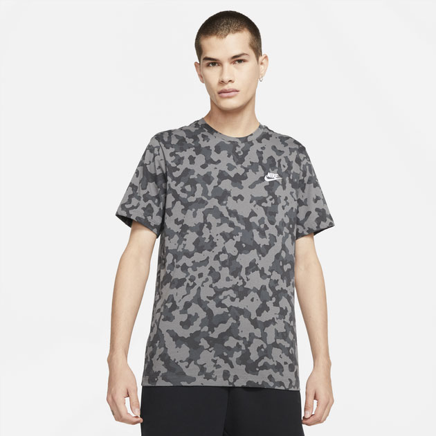 nike-club-grey-sneaker-hook-shirt