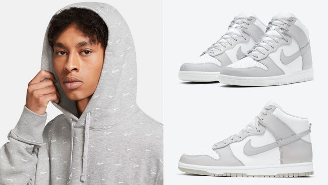 nike-dunk-high-vast-grey-hoodie