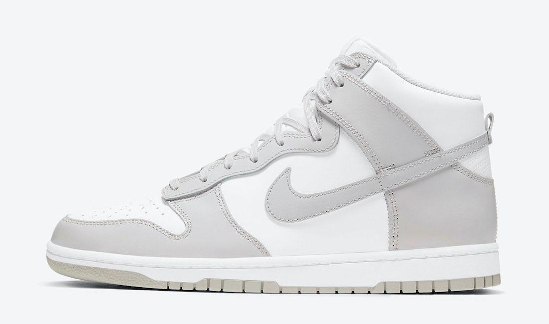 nike-dunk-high-vast-grey-sneaker-clothing-match