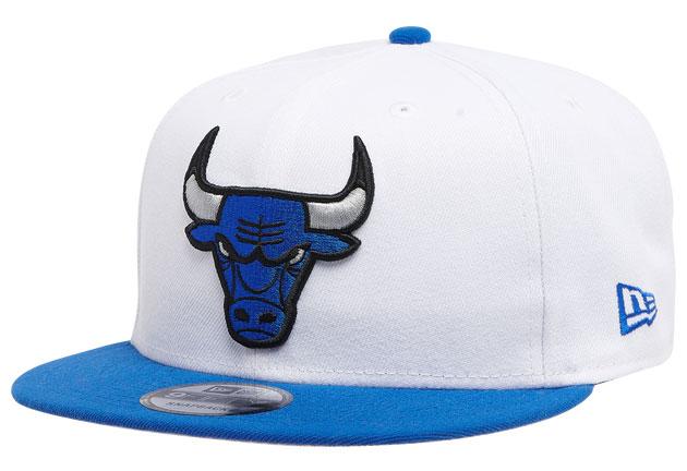 nike-dunk-low-hyper-cobalt-hat-1