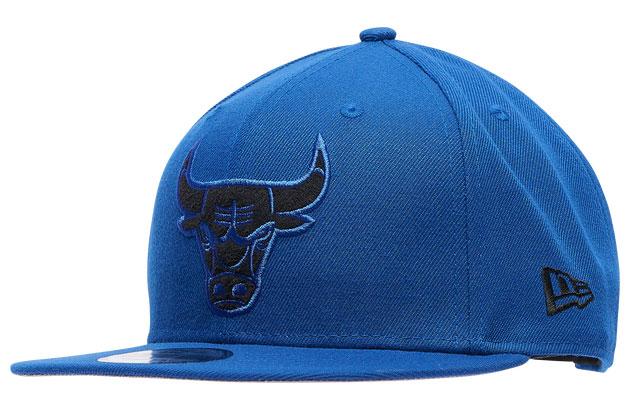 nike-dunk-low-hyper-cobalt-hat-2