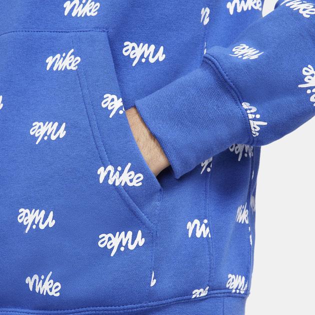nike-dunk-low-hyper-cobalt-hoodie-2