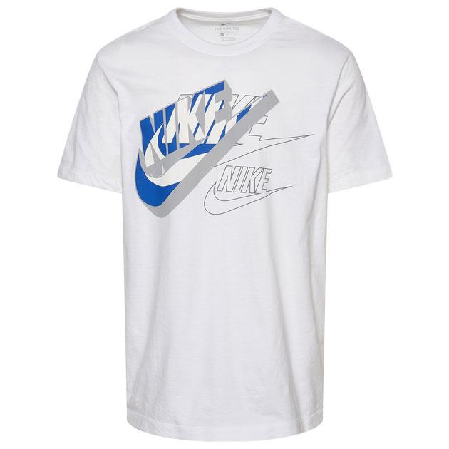 nike-dunk-low-hyper-cobalt-shirt-2