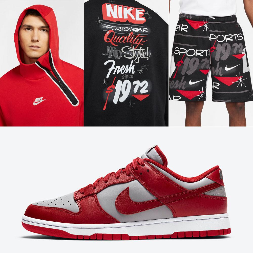 nike-dunk-low-unlv-2021-clothing