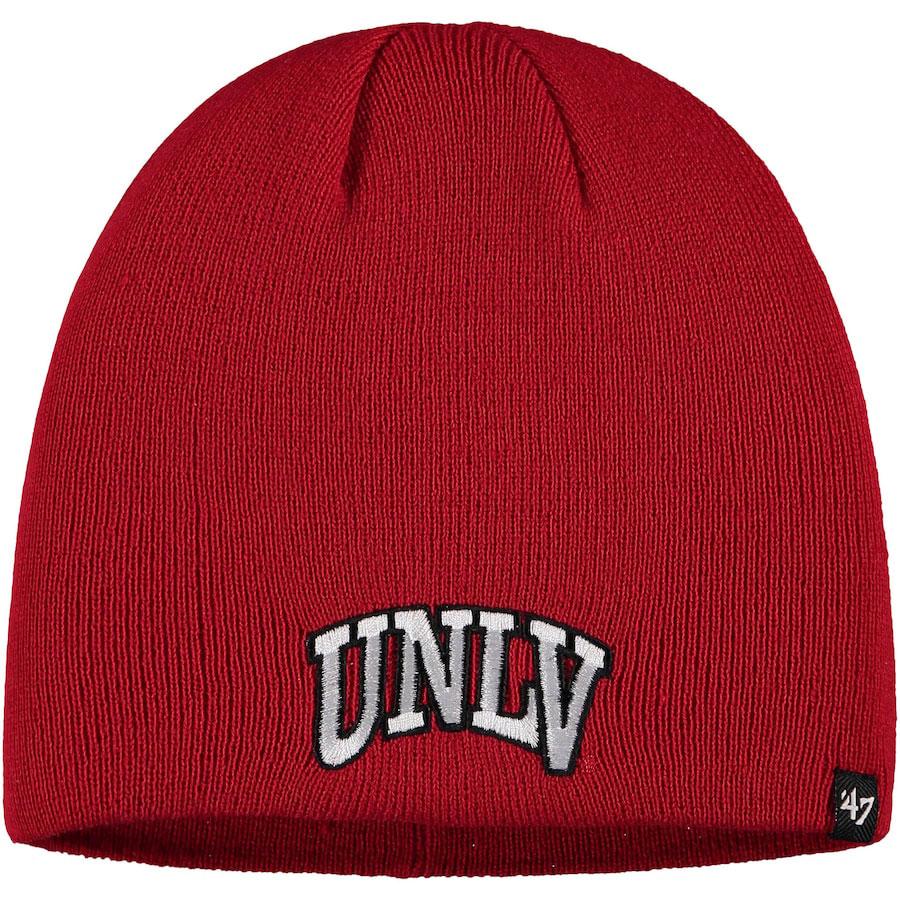 nike-dunk-low-unlv-beanie-hat