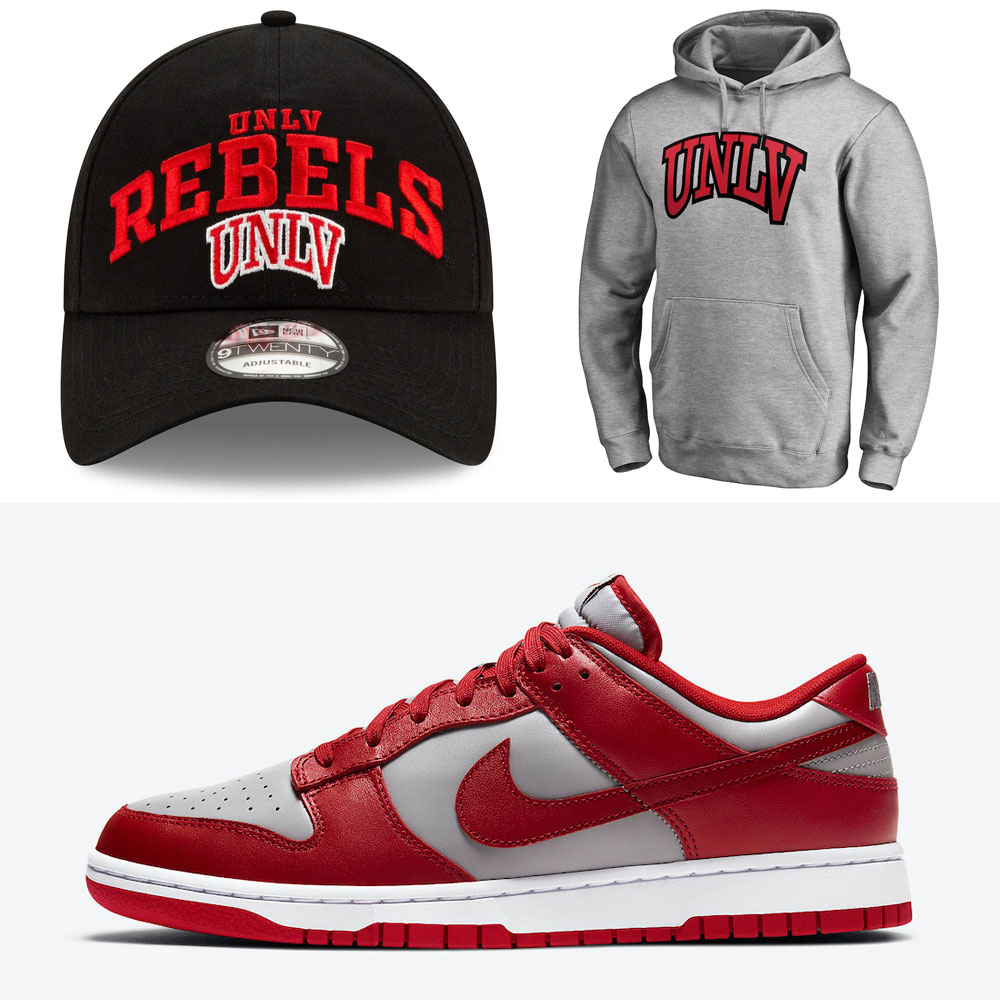 nike-dunk-low-unlv-clothing-hat