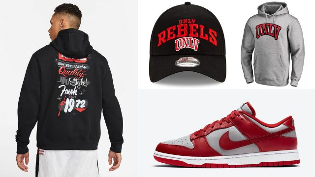 nike-dunk-low-unlv-clothing-outfits