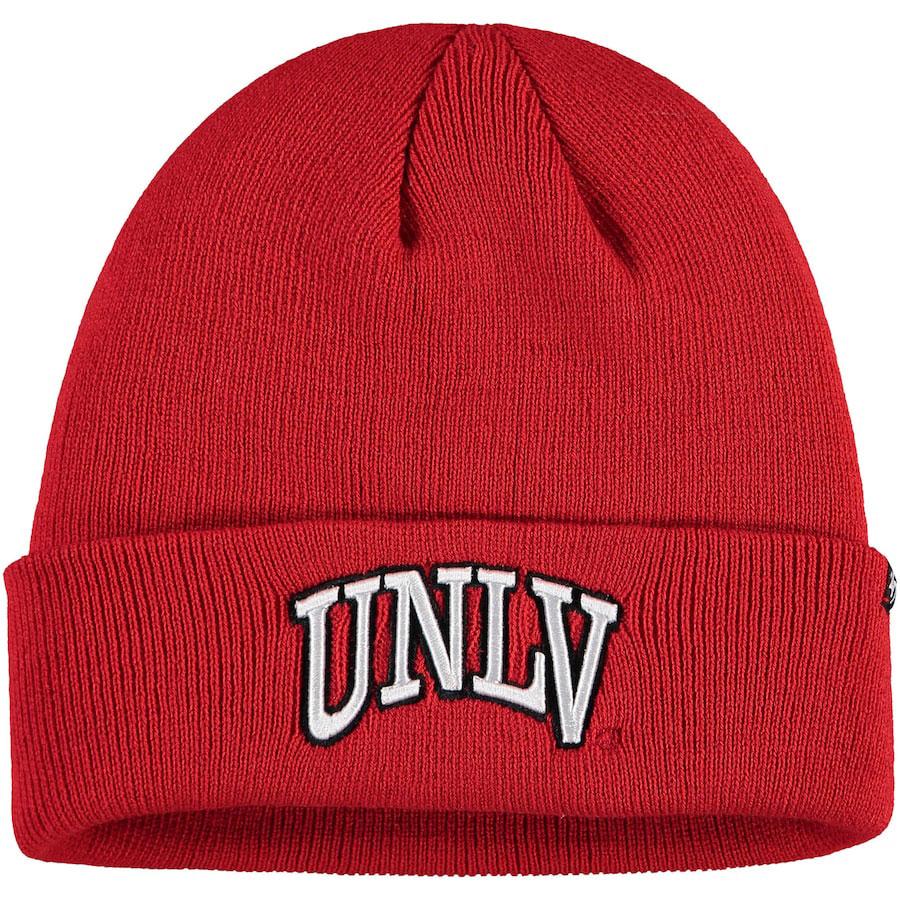 nike-dunk-low-unlv-cuffed-beanie-hat