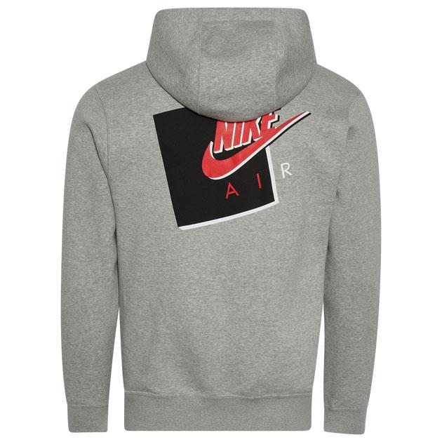 nike-dunk-low-unlv-grey-red-nike-hoodie-2