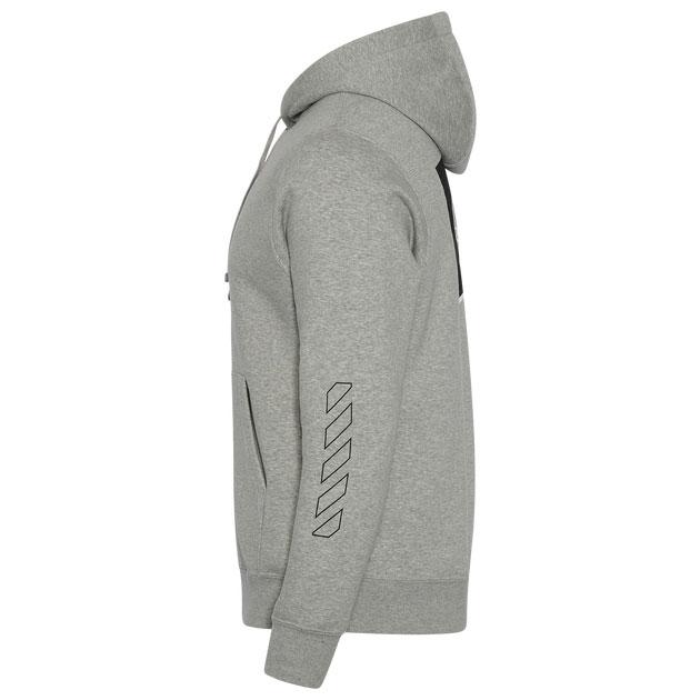 nike-dunk-low-unlv-grey-red-nike-hoodie-3