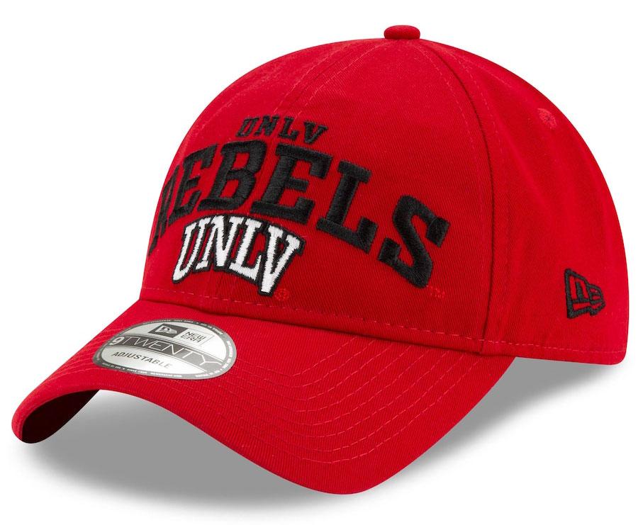 nike-dunk-low-unlv-hat
