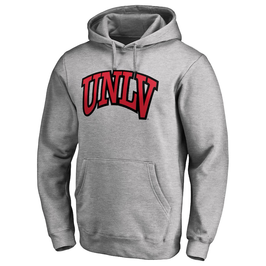 nike-dunk-low-unlv-hoodie-match