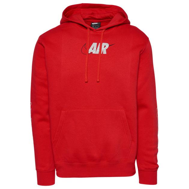 nike-dunk-low-unlv-red-grey-nike-hoodie-1