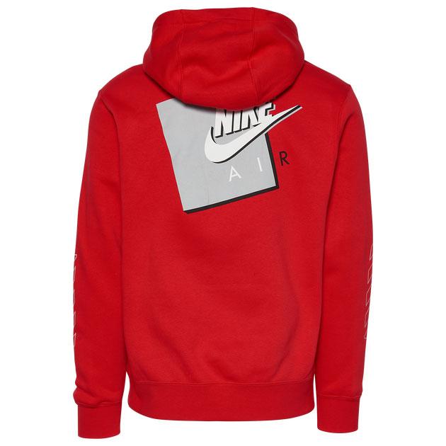 nike-dunk-low-unlv-red-grey-nike-hoodie-2
