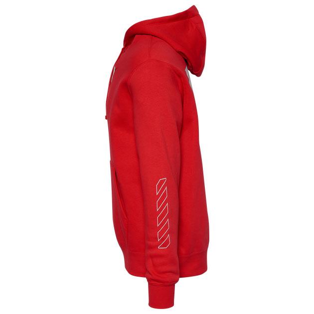 nike-dunk-low-unlv-red-grey-nike-hoodie-3