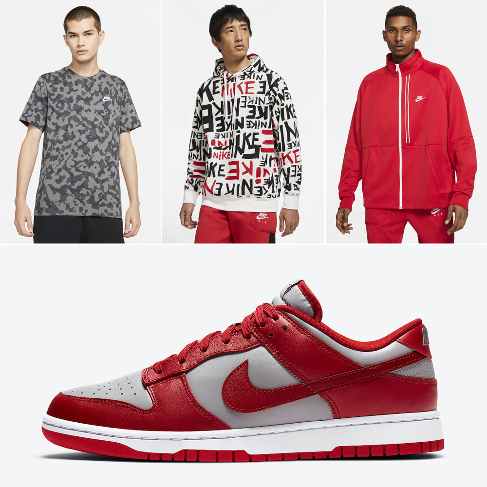 nike-dunk-low-unlv-sneaker-outfits