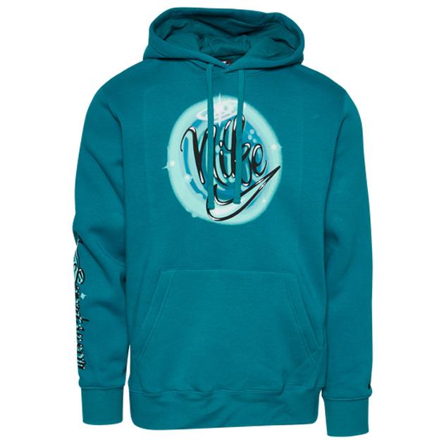 nike-freshwater-hoodie-1