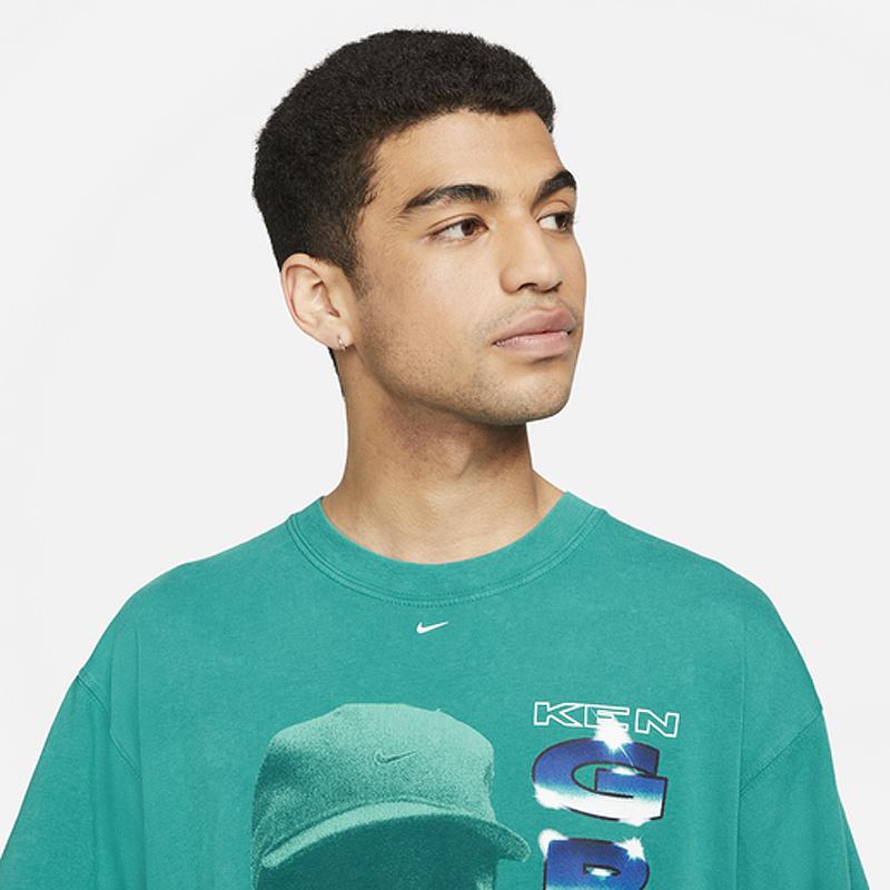 nike-griffey-max-1-freshwater-shirt-2
