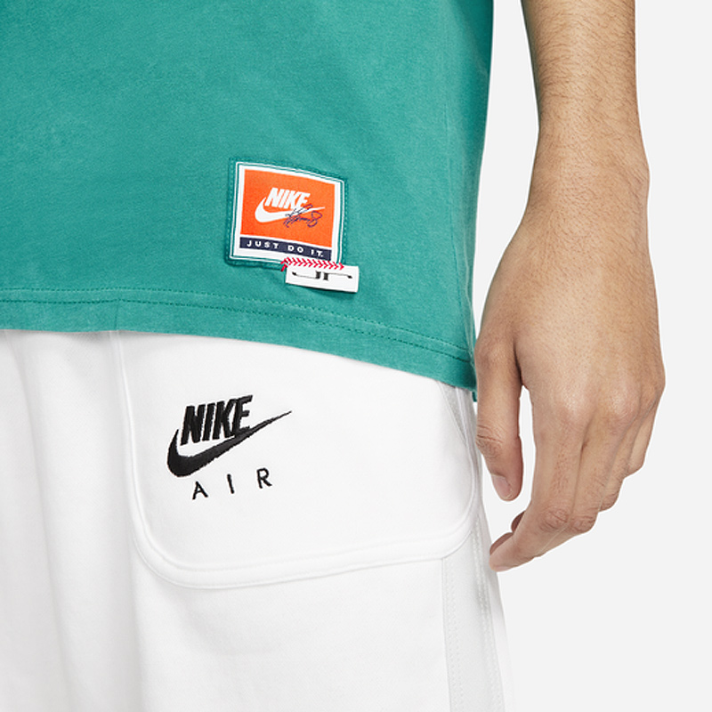 nike-griffey-max-1-freshwater-shirt-3