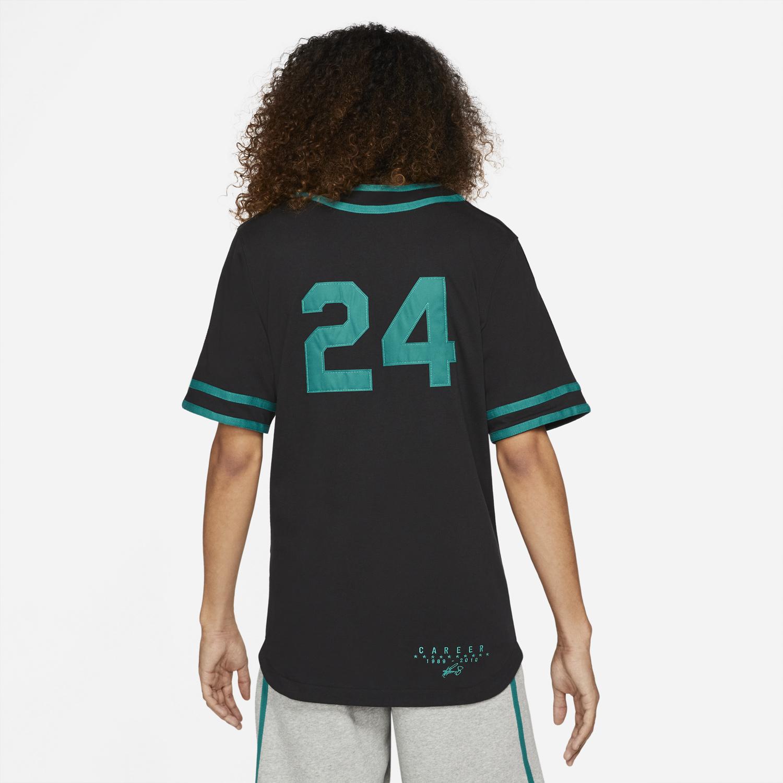 nike-ken-griffey-jr-the-kid-jersey-shirt-freshwater-2