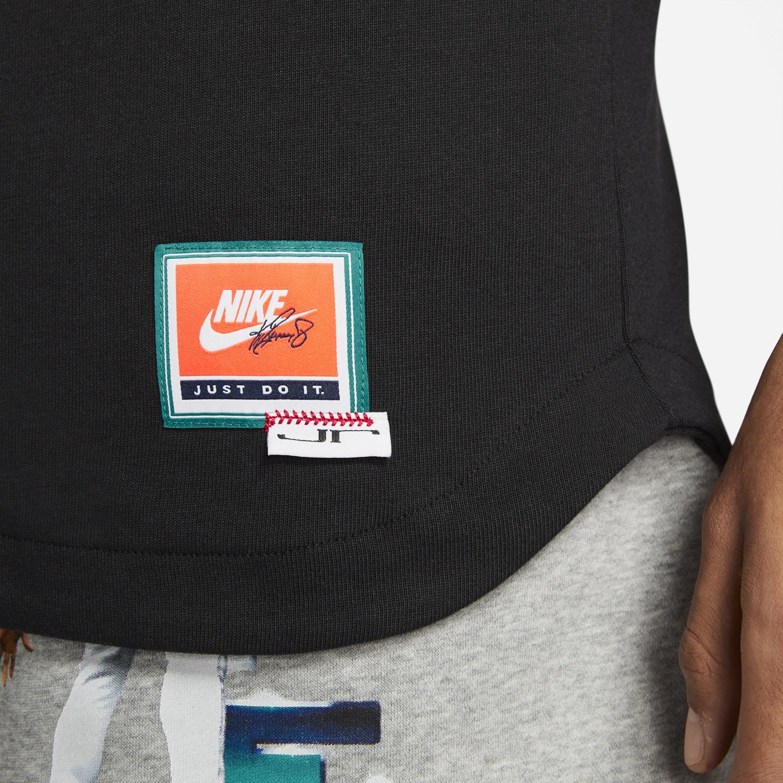 nike-ken-griffey-jr-the-kid-jersey-shirt-freshwater-4