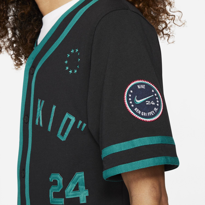 nike-ken-griffey-jr-the-kid-jersey-shirt-freshwater-5