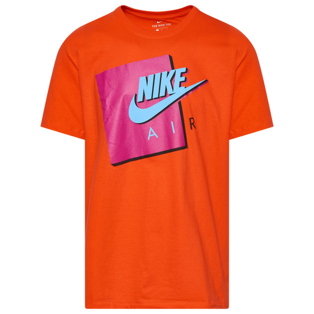 nike-shirt-cosmic-fuchsia-orange