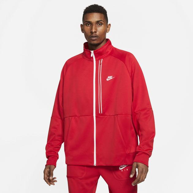 nike-tribute-jacket-university-red