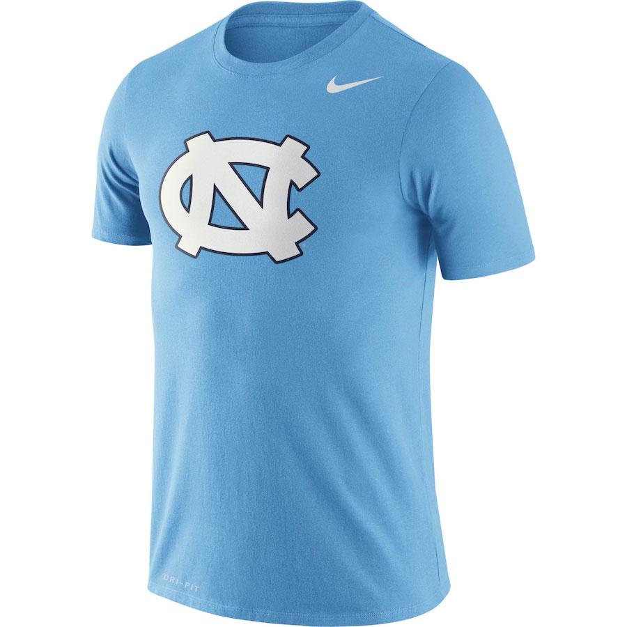 nike-unc-university-blue-logo-shirt