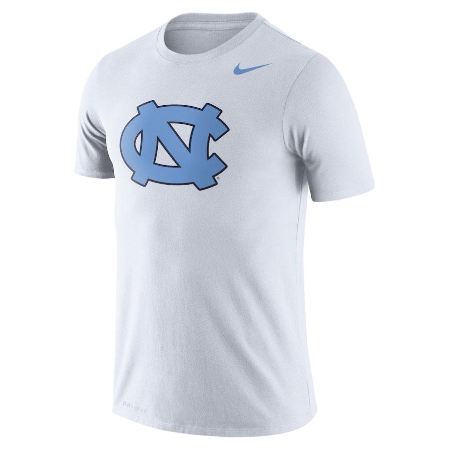 nike-unc-white-university-blue-logo-shirt-1