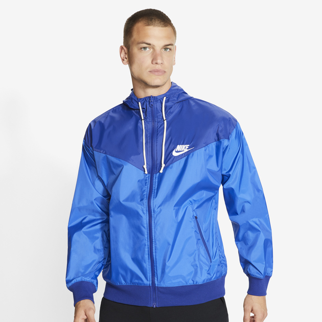 nike-windrunner-jacket-royal-blue