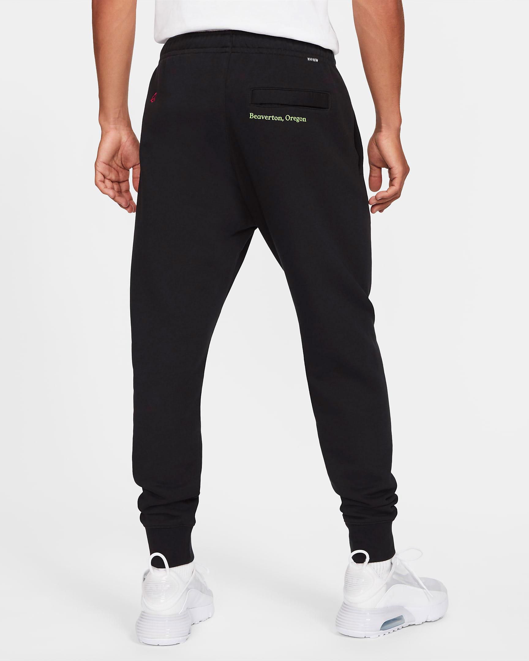 nike-world-tour-jogger-pants-black-2