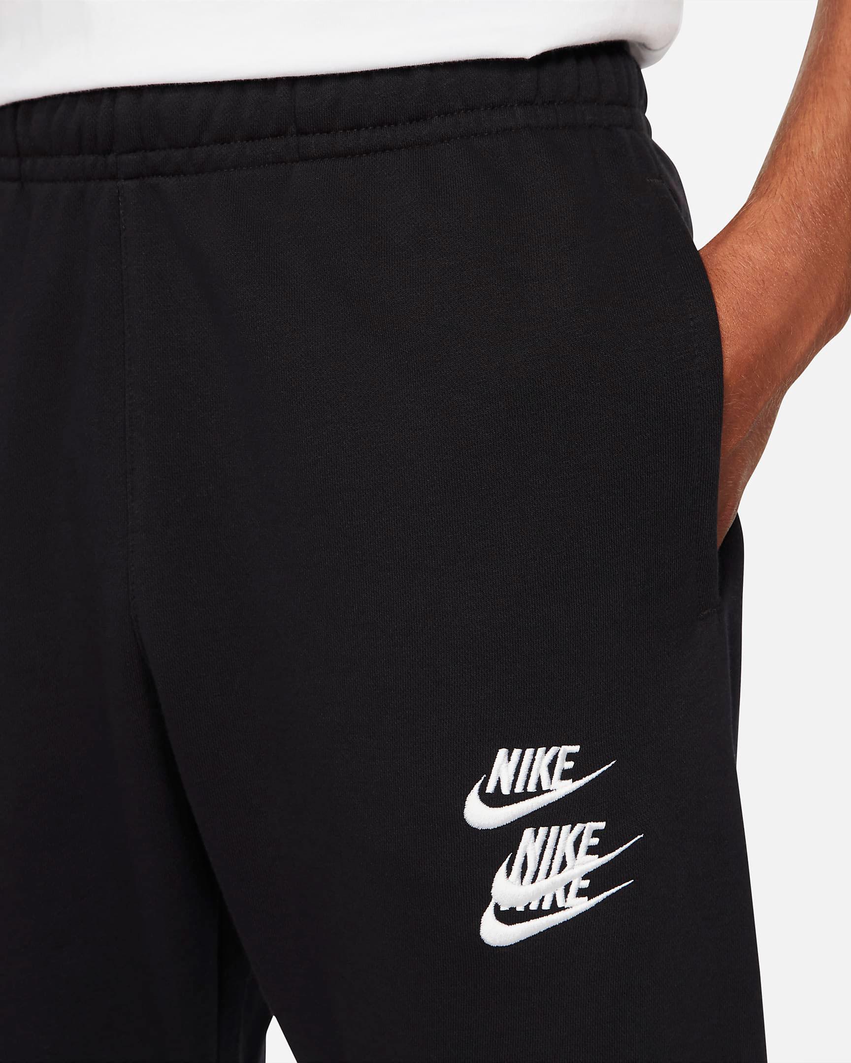 nike-world-tour-jogger-pants-black-3