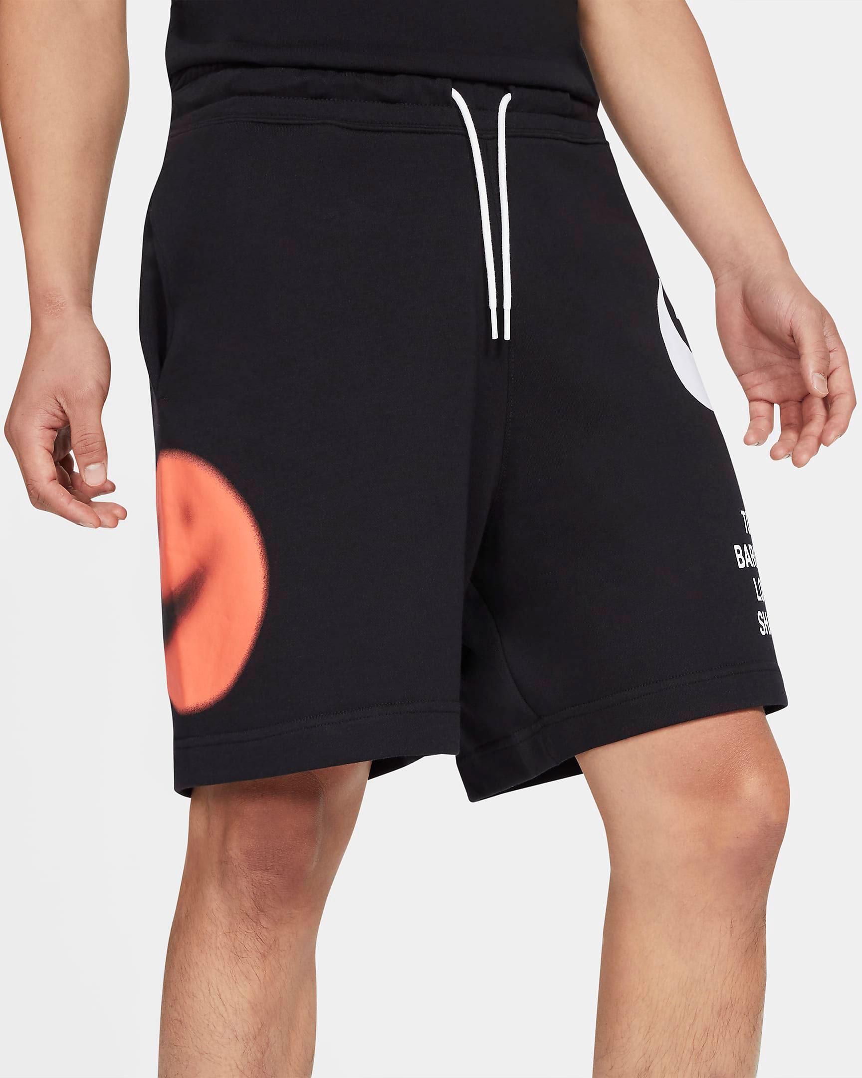 nike-world-tour-shorts-black-4